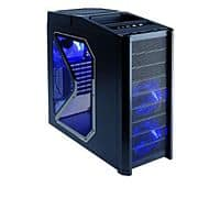 TigerDirect Deal: Computer Cases: Antec Nine Hundred Mid Tower Case $59.99 AR w/FS; Thermaltake Core V31 Window Mid tower Chassis - ATX Case $39.99 AR w/FS @ TigerDirect.com