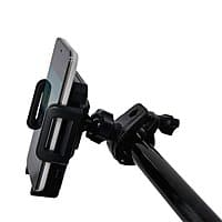 Amazon Deal: Bestek Bike Mount Holder Cradle for Smartphones or One-Touch Windshield Holder Stand with Suction Cup Mount for Smartphones $3.99 AC & more @ Bestek via amazon (prime elig)