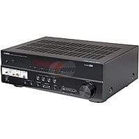Newegg Deal: Yamaha RX-V377 5.1 Channel AV Receiver $146.43 AR & Visa Checkout w/FS @ newegg.com