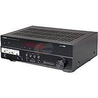 Newegg Deal: Yamaha RX-V377 5.1 Channel AV Receiver $146.43 AR & Visa Checkout w/FS @ newegg.com
