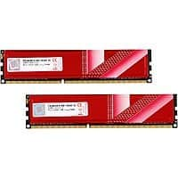 NeweggFlash Deal: V-Color OC Series 8GB (2 x 4GB) 240-Pin DDR3 SDRAM DDR3 1600 (PC3 12800) Desktop Memory Model TD4G8C9-OC16Ak $34.99 w/FS & more @ flash.newegg.com