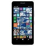 Lumia 640 - T-Mobile - 130$