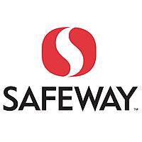 Genuardis.com Deal: $50 eBay Gift Cards for $45 at Safeway YMMV
