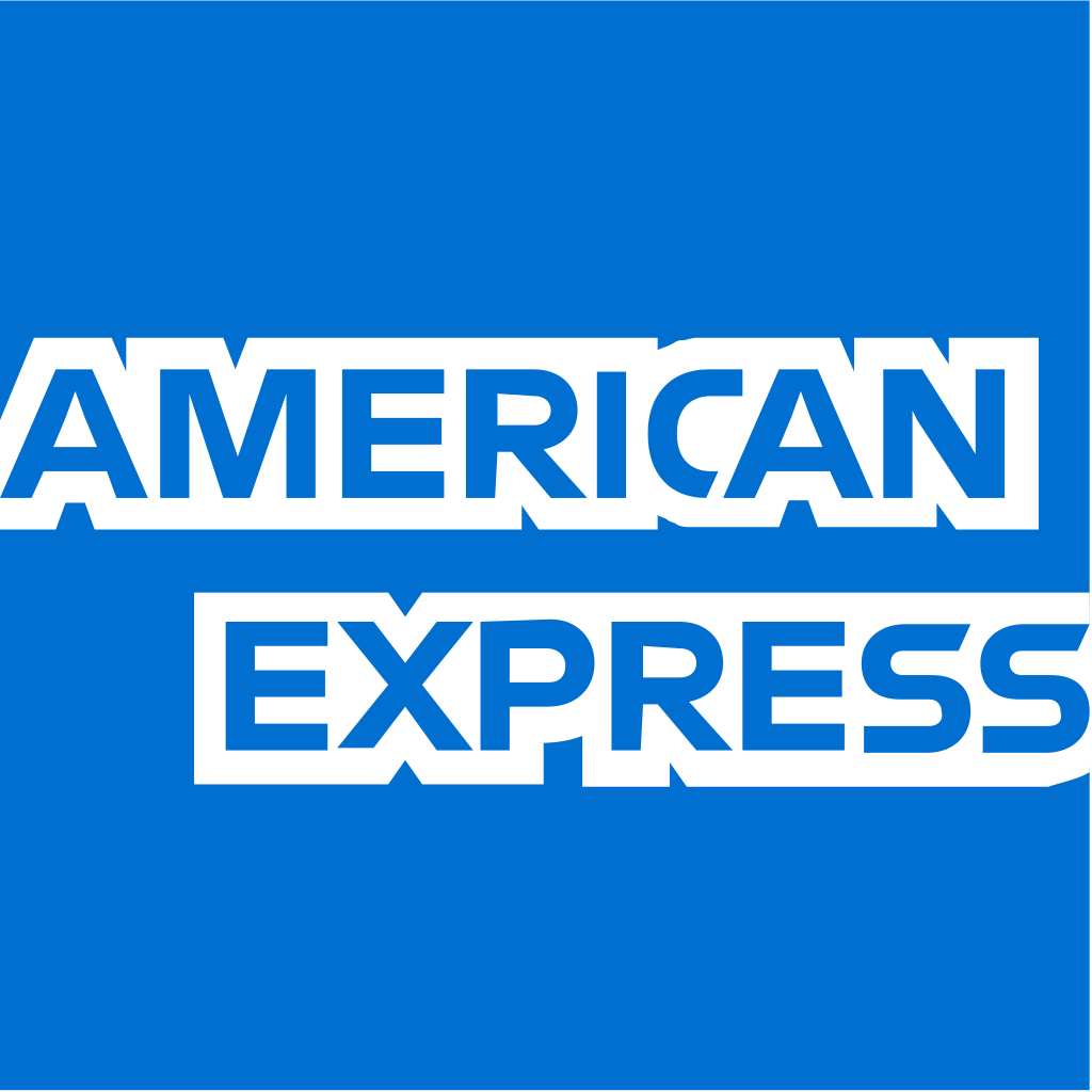American Express Dropping Major Benefits from All Cards 1/1/2020