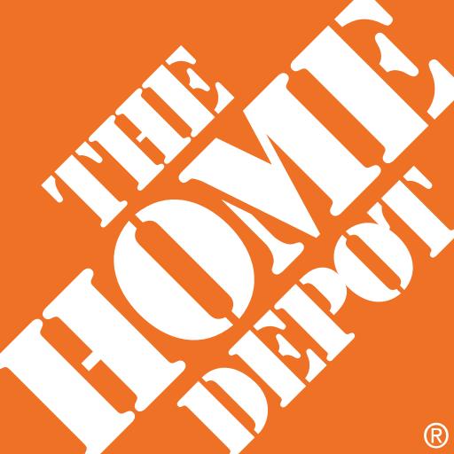 HOME DEPOT YMMV - Husky tool clearance items