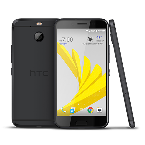 HTC's Black Friday deals start tomorrow