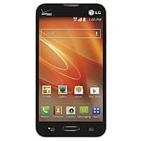 Best Buy Deal: LG Optimus Exceed 2 No-Contract Smartphone for Verizon Wireless is $9.99 at BEST BUY.com
