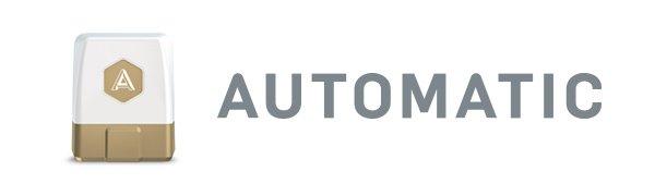 Automatic Pro: $109.99 + Free Shipping (Amazon)