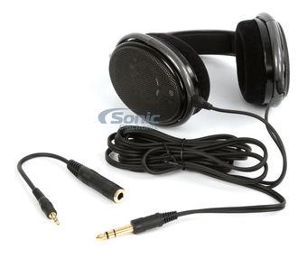 Sennheiser HD 650 (HD650) Audiophile-Grade Hi-Fi Professional Headphones. As low as $301 Best Offer