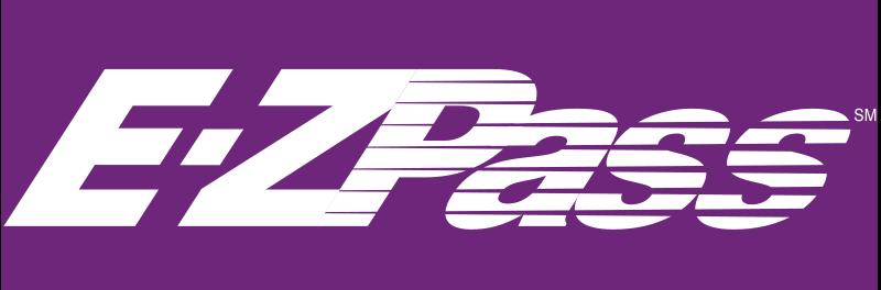 Free Dual Lock Strips for E-ZPass