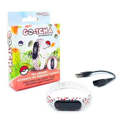Pokémon Go Go-Tcha @ Target $27 49 ($26 12 w/ REDcard