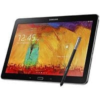 Newegg Deal: Samsung Galaxy Note 10.1 2014 Edition 32gb SM-P6000ZK32  Black Refurbished $404.99 Newegg + free shipping ans poss Tax Free