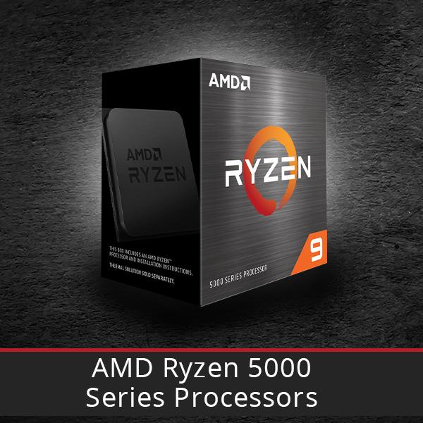 AMD - Ryzen 7 5800X 4th Gen 8-core, 16-threads Unlocked Desktop Processor + free shipping $448