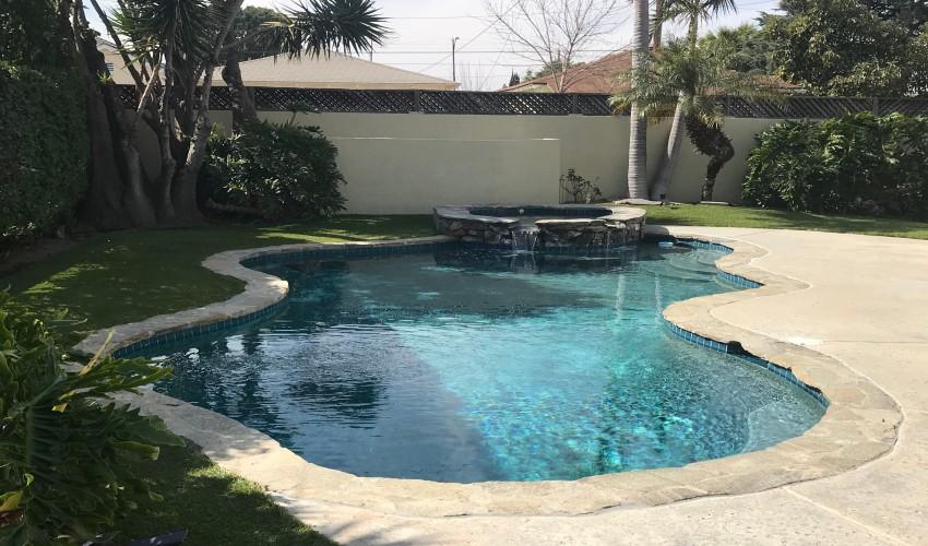 $25 off swimply pool rental