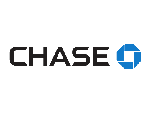 """Extended to April 2021, Chase """" Pay Yourself Back """" Ultimate Rewards tool for GROCERIES and maximize points by 25% to 50% for Sapphire Preferred and Reserve credit cards"""