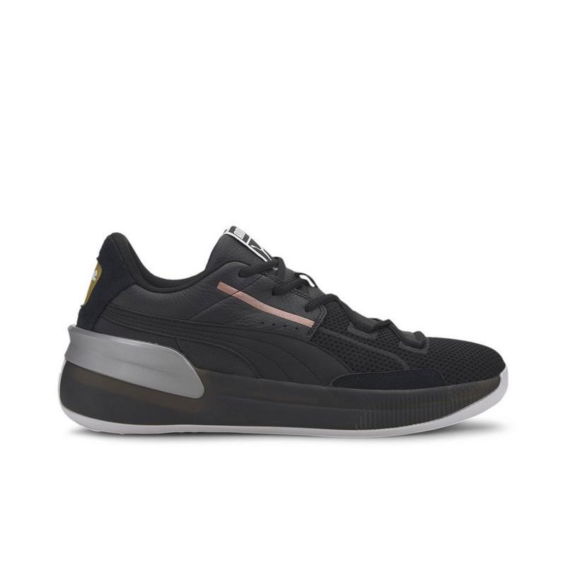 "$38+Free Ship Nike Air Zoom Division ""White/Black/Game Royal"" Men's Running Shoe ( 50% off sale price)+More"