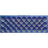 Verizon Wireless Deal: Jawbone MINI JAMBOX Portable Speaker (BLUE) $49.99