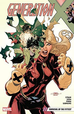 Marvel comics for 99 cents on comixtology.