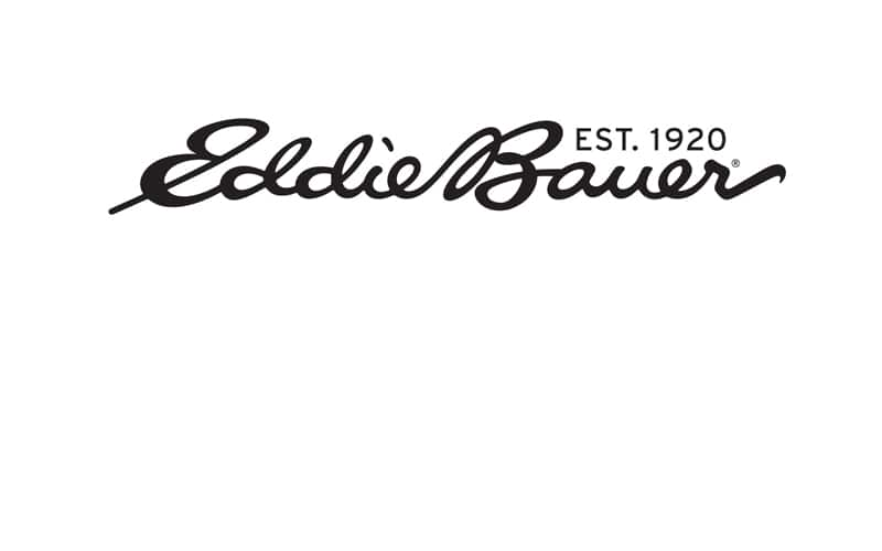 Eddie Bauer 50% Off Clearance + Free Shipping