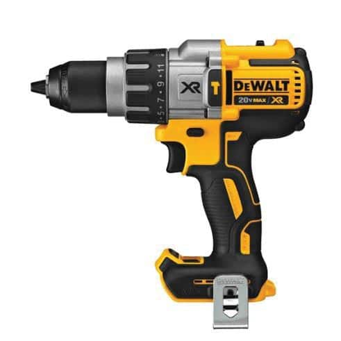 Wilco Store (OR/WA) - Dewalt Sale - Up to 50% off