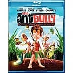 The Ant Bully $5 Lord of War (BluRay) $5