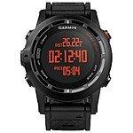 Garmin Fenix 2 Smartwatch $199.99