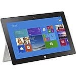 Microsoft Surface 2 (preowned) $119