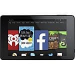 $30 Off Kindle Fires!