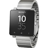 CowBoom Deal: Sony SmartWatch 2 SW2 Refurbished $79.99