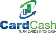 CardCash.com Deal: Cardcash Weekly Sale: Burger King and Subway Gift Cards 13% off, Jamba Juice 23% off! and More