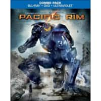 Best Buy Deal: $4.99 for Select DVDs and Blu-Rays (Pacific Rim, Snow White &The Huntsman, & More)