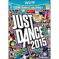 Best Buy Deal: Just Dance 2015 Xbox 360, PS3, Wii U  $15.99 with GCU,  $19.99 without. Xbox One and PS4 also on sale