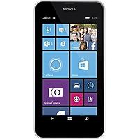 Best Buy Deal: Nokia Lumia 635 (Tmobile Prepaid) $64.99