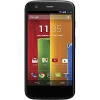 Best Buy Deal: *Back Again* Verizon Wireless Prepaid Motorola Moto G $20 (Plus You'll Get $25 in Best Buy Rewards!)