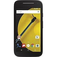Best Buy Deal: Motorola Moto E Verizon Prepaid $44.99