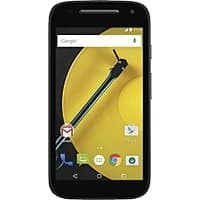 Best Buy Deal: AT&T GoPhone - Motorola Moto E $75