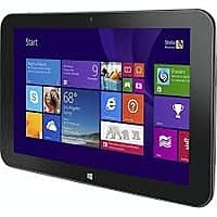 "CowBoom Deal: Unbranded Windows 8 10.1"" 32gb Tablet (preowned) $49.99"