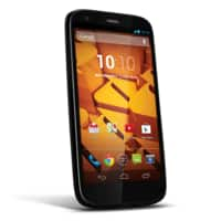 Boost Mobile Deal: Boost Mobile Moto G $29.99