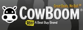 10% Off at Cowboom (exp 12/6)