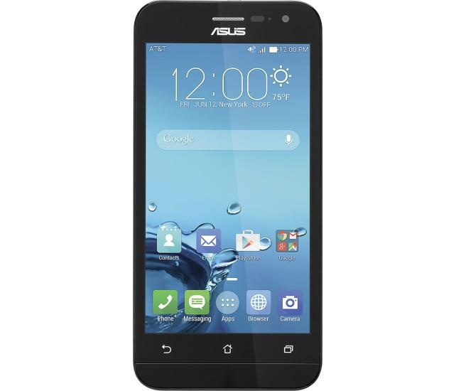 AT&T Asus Zenfone 2E $47.99