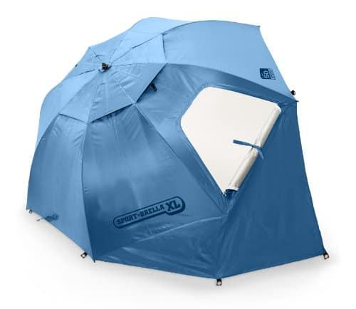 Sportbrella XL in Hunter Green $37.53