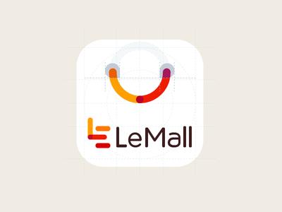 """LeMall LeEco (formerly LeTV) TVs (65"""" Letv Max3-65 - $699, 55"""" Letv X3-55 Pro - $499)"""