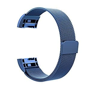 Fitbit Charge 2 Bands B1G1 for $14 on amazon via sweesdirect