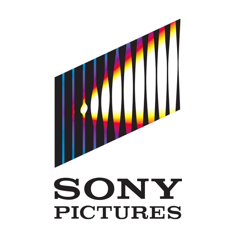 Targeted Email: Sony Pictures Store Closure Free Movie