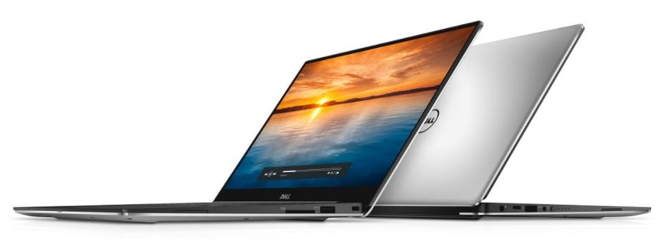 Dell XPS 13- Intel i7-8550U - 256GB PCIe SSD- 8GB RAM- Windows 10 Home $850