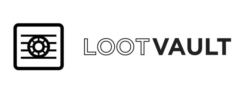 Lootcrate Vault 55% Off With Code BLACKFRIDAY, Lego Dimensions Benny, Bad Cop, Unikitty $2.70/each, cheap shirts, free shipping over $50