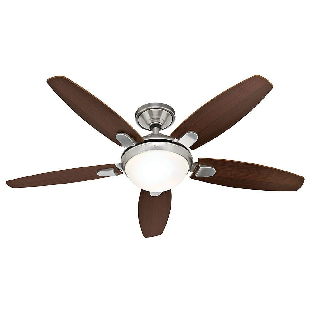 fresh costco fans javidecor fan of modern at decorating ceiling hunter bathroom elegant de