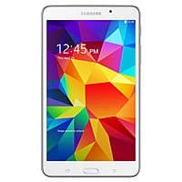 GameStop Deal: Samsung galaxy tablet  tab 4 7.0 FS new $99 at gamestop