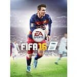 FIFA 16 PC Origin  $ 46.98 @ Azgameshop.com