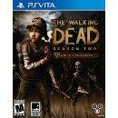 The Walking Dead Season 2 Vita - $8.17 Amazon
